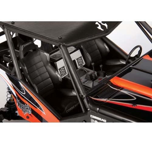 axial wraith 4wd rock racer 1 10 kit rc car ax90020 lipo. Black Bedroom Furniture Sets. Home Design Ideas